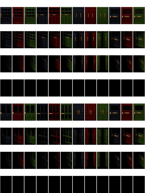 [MV] Tile, windows etc... de  BOUGAINVILLEA Character_mv3