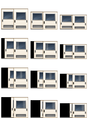 [MV] Tile, windows etc... de  BOUGAINVILLEA Character_mv5