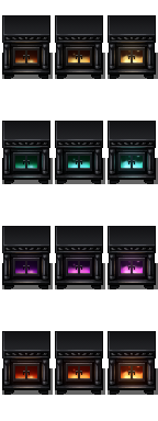 [MV] Tile, windows etc... de  BOUGAINVILLEA Character_mv8